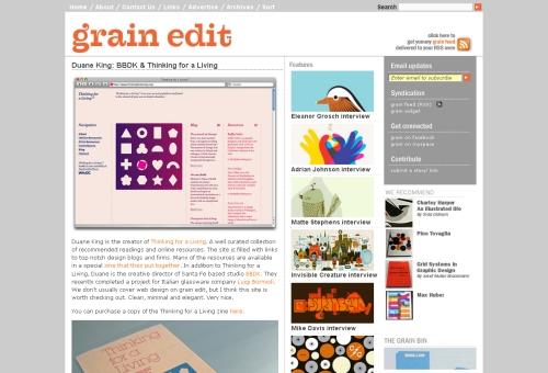 grain-edit1